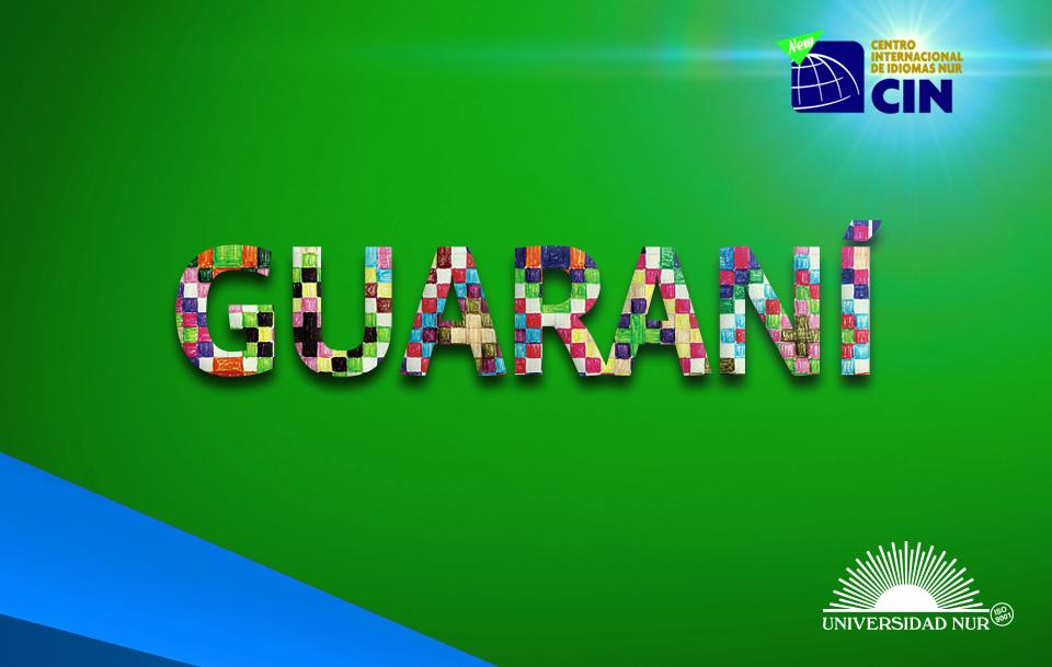 guarani1