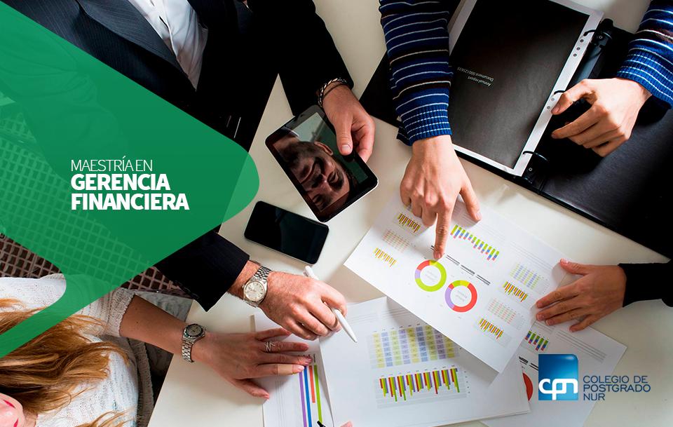 Maestria-Gerencia-Financiera
