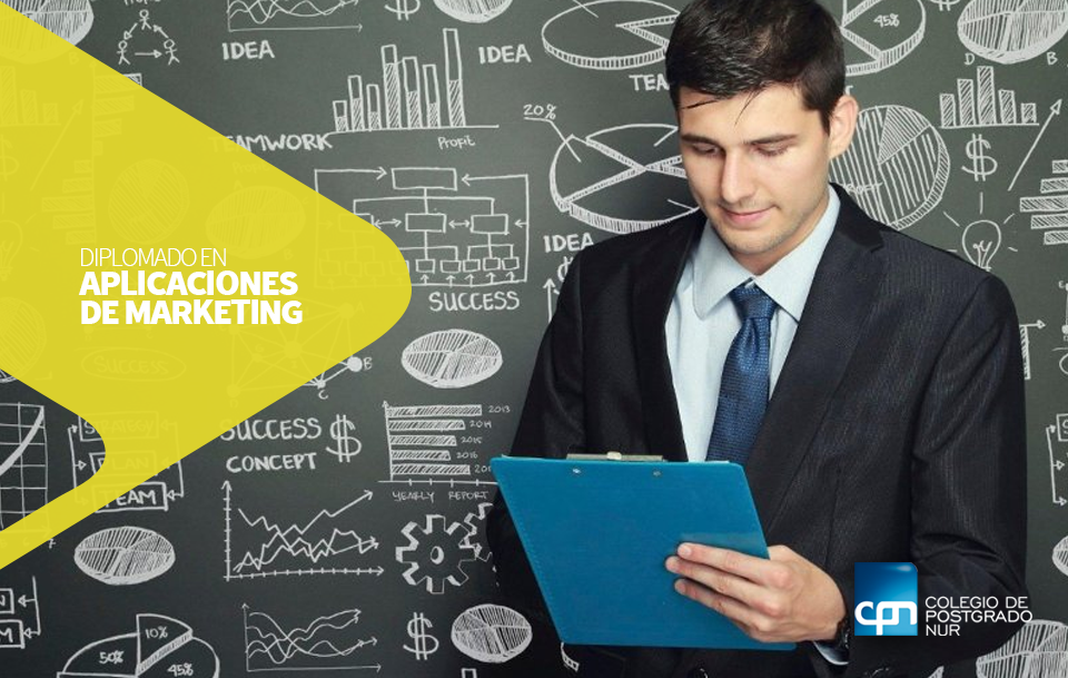 D-APLICACIONES-MARKETING