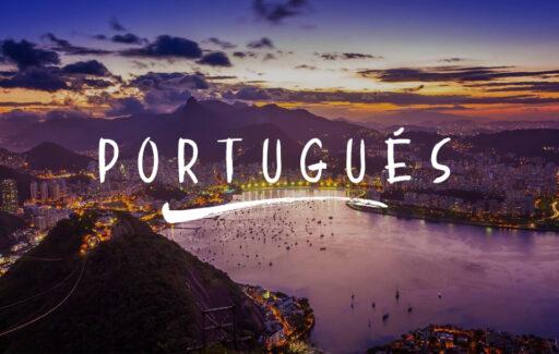 PORTUGUES NUR