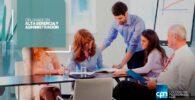 diplomado en alta gerencia y administración