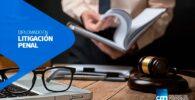 Diplomado-en-Litigación-Penal-1100X609