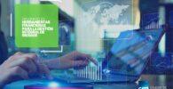 Diplomado en Herramientas Financieras para la gestión integral de Riesgos