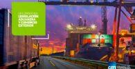 Legislación Aduanera y Comercio Exterior