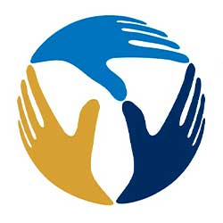 Unirse Logo