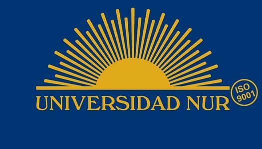 Logo Principal Nur